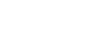 Site Butcher CWB